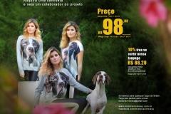 Projeto-missy-camiseta-FACEBOOK