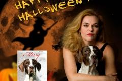 Projeto-missy-helloween-FACEBOOK