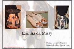 lojinha-da-missy-1024x730
